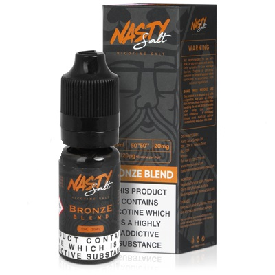 maxvape-Bronze-Nasty-Juice-10ml