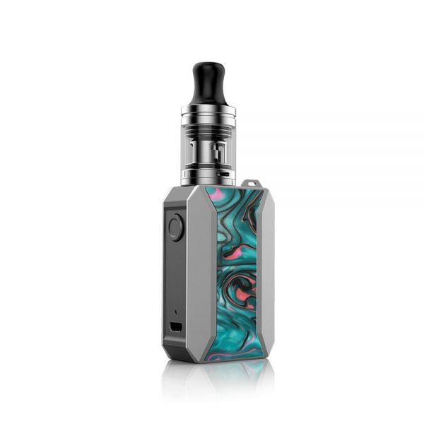 maxvape-VOOPOO-DRAG-Baby