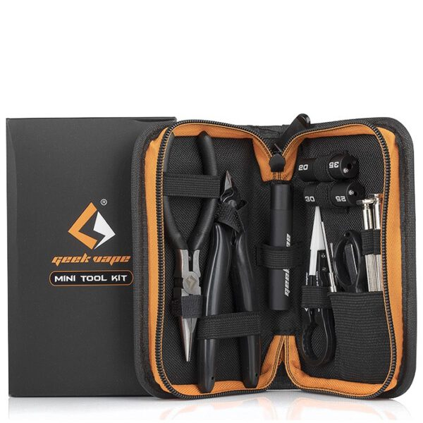 maxvape-geek-vape-mini-tool-kit