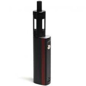 סיגריה אלקטרונית-Innokin ENDURA T22 – 2000mAh -קיט מלאה