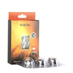 Smok Baby V2 Replacement Coils