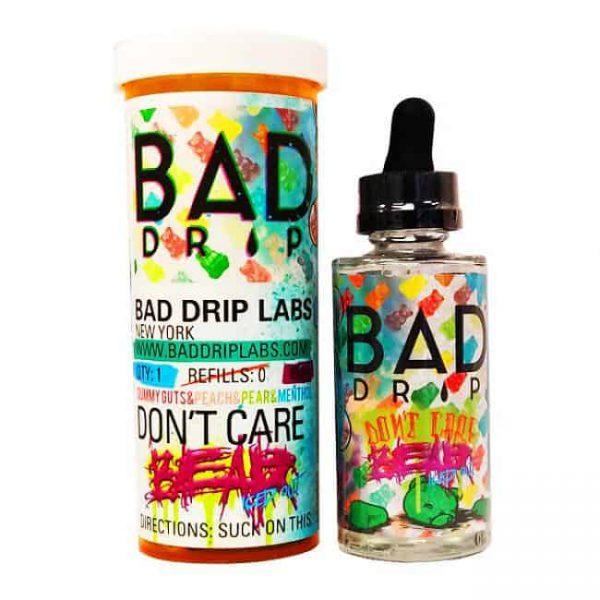 neoair-bad-drip-bear-60ml