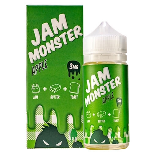 neoair-jam-manster-apple-100ml