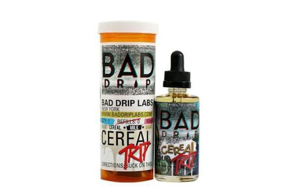 neoair_BAD_DRIP__Cereal_Trip_60ml