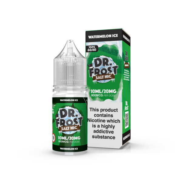 neoair_DrFrost_watermalom_ice_10ML