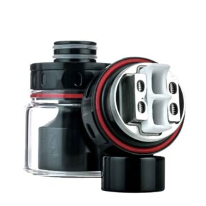 Bulitz Intrepid RTA