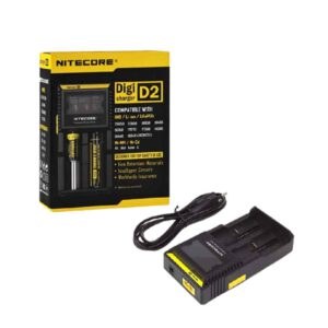 neoair_nitecore-sysmax-d2-charger